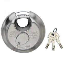 Disc Lock 90 (Hi-Tech)