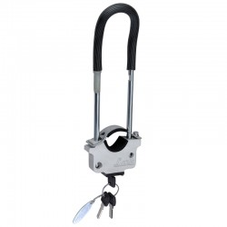 Mobike Lock