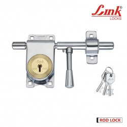 Rod Lock