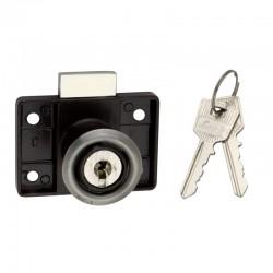 701 (Lever Furniture Lock)